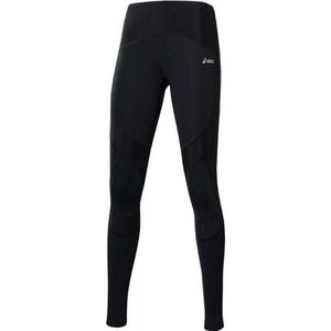 COLLANT DE RUNNING Legging Noir Balance Tight Running Femme Asics 0e10c5c2ccf