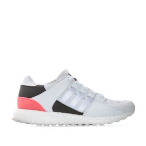 free shipping 15526 8bf06 BASKET Baskets adidas Originals EQT Support Ultra pour ho