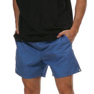 Short homme court - Achat   Vente Short homme court pas cher - Cdiscount 804f3833f47e