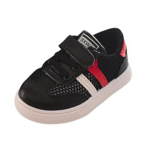 Fille Achat Pas Chaussures Soldes Vente Cher daxq4