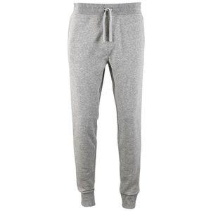 SURVÊTEMENT Pantalon jogging homme coupe slim - homme - 02084 bcaa7f0cbe3