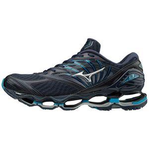 CHAUSSURES DE RUNNING Chaussures de multisports Mizuno Wave prophecy 8
