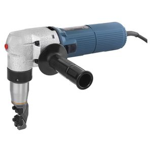 GRIGNOTEUSE Grignoteuse BLS-300 - 1.000/min - MSW