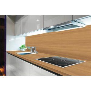 Sanitaire cuisine achat vente sanitaire cuisine pas for Plan de travail 4 cm