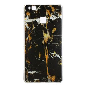 coque huawei p9 marbre