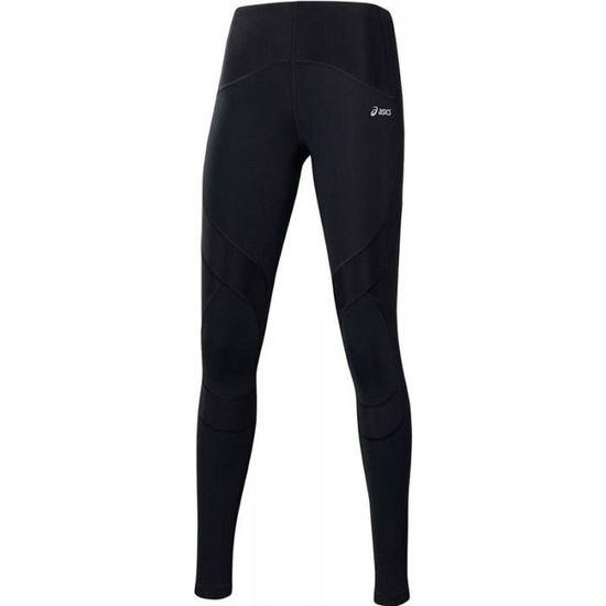 1c0cdca3054 legging-noir-balance-tight-running-femme-asics.jpg