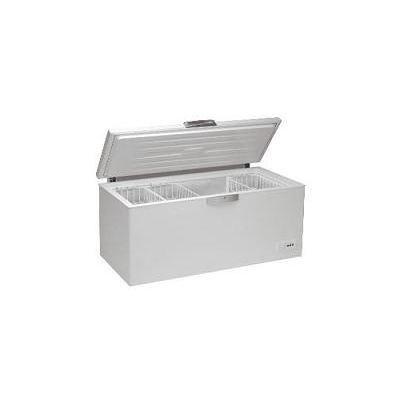 Congelateur coffre 600 litres - Achat / Vente Congelateur coffre ...