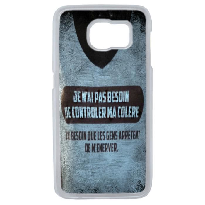 samsung galaxy s6 coque original