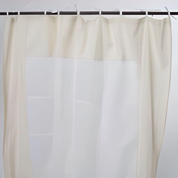 rideaux nouette achat vente pas cher. Black Bedroom Furniture Sets. Home Design Ideas