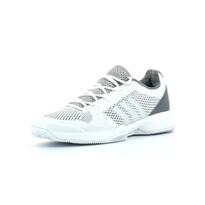 Tennis Barricade 2016 Chaussures Mc Cartney Adidas De Stella mvnw8N0O
