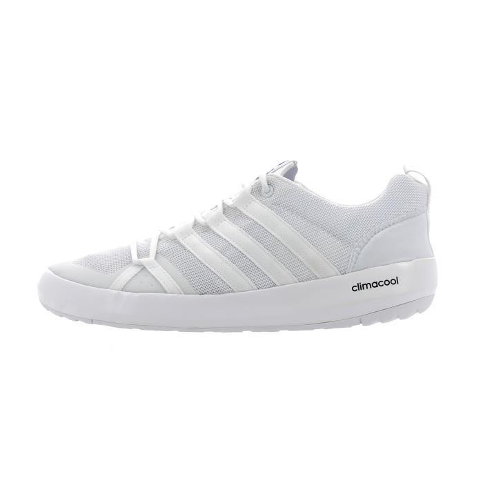 Chaussures de randonnée Adidas Terrex CC Boat Prix pas