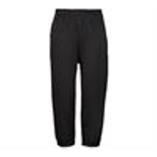 noir De Kids Pantalon Coloursure Survêtement Md03b ™ Y4wqdx0