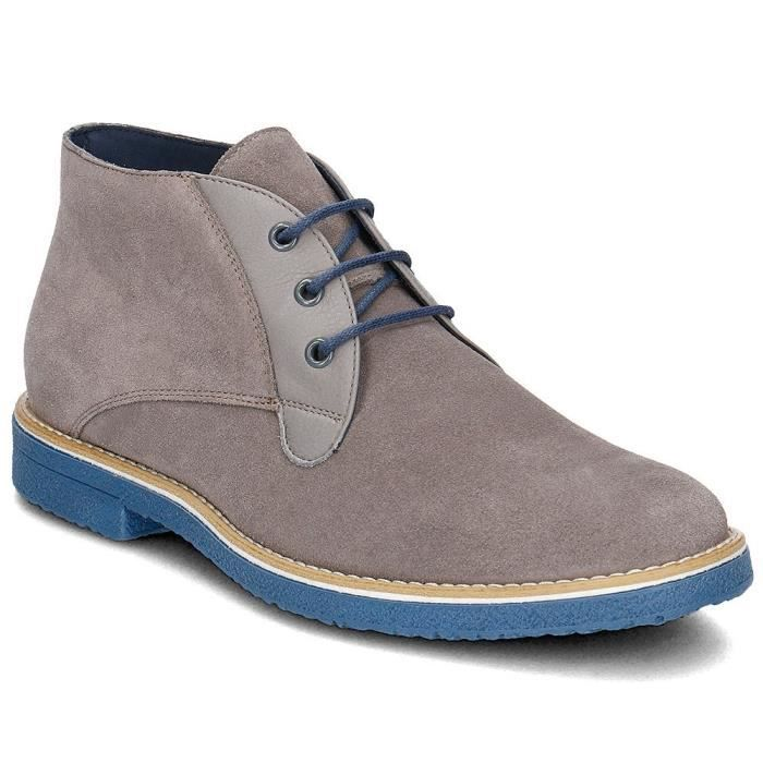 Chaussures GINO ROSSI Damazy snzz2h38z