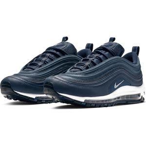 Nike Air Max 97 17088 (37)