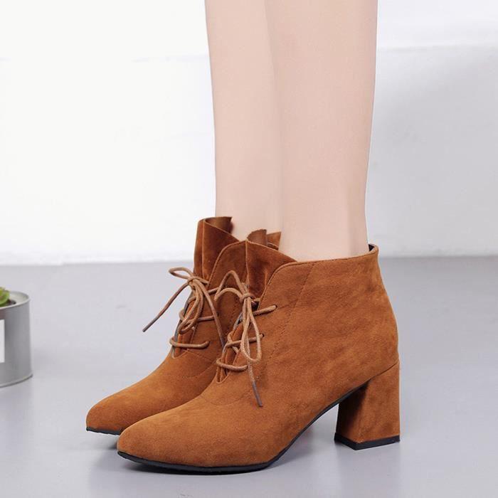 Femmes Karen Scott Trudy Chaussures À Talons FZpIs8lVV