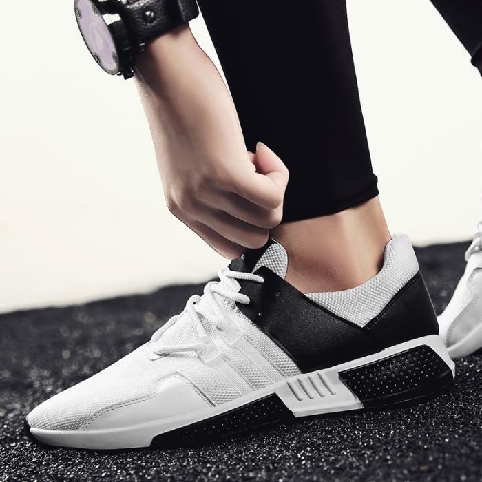 Baskets en solde Chaussures mode Chaussures de sport Chaussures de running et randonnée oiH7Bpp