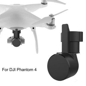 DRONE DRONE Cache-objectif Capuchon de protection Filtre