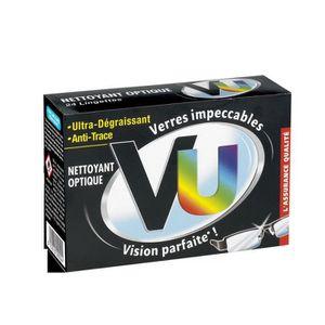 https://i2.cdscdn.com/pdt2/2/4/4/1/300x300/auc3152210000244/rw/nettoyant-lunettes-vu-eau-ecarlate.jpg
