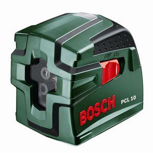 Niveaux laser bosch achat vente niveaux laser bosch for Niveau laser bosch quigo 2
