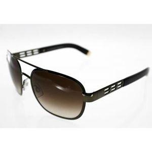 b1873f14fb452c DSQUARED2 DQ0022 S 36F Mixte Indice 2 - Achat   Vente lunettes de ...