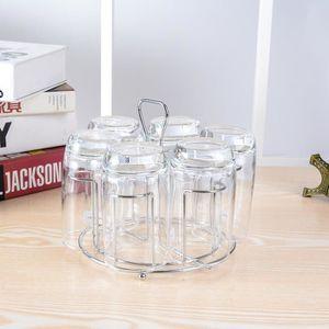 egouttoir vaisselle inox achat vente egouttoir vaisselle inox pas cher soldes d s le 10. Black Bedroom Furniture Sets. Home Design Ideas