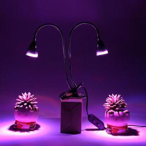 Lampe Pour Plante Interieur Achat Vente Pas Cher