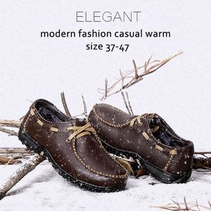 CHAUSSURES BATEAU Hommes Chaussures d'hiver Dady Chaussures Mode Hom