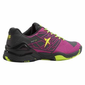 CHAUSSURES MULTISPORT Chaussures homme Padel Drop Shot Cell
