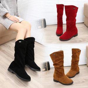2017 Nouveau Douce Beauté Sandales Bohème Fleur Sandas Mode Chaussures d'été Femmes Souliers simple Sandales Taille 31-44,gris,33