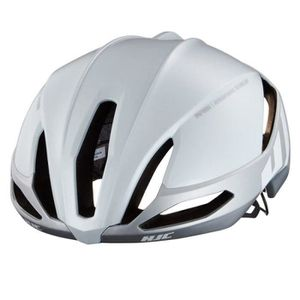 CASQUE MOTO SCOOTER Protections Casques Hjc Furion