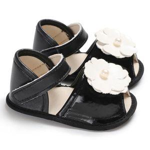 BOTTE Deessesale@Femmes Chaussures pour femmes Boucle Pl