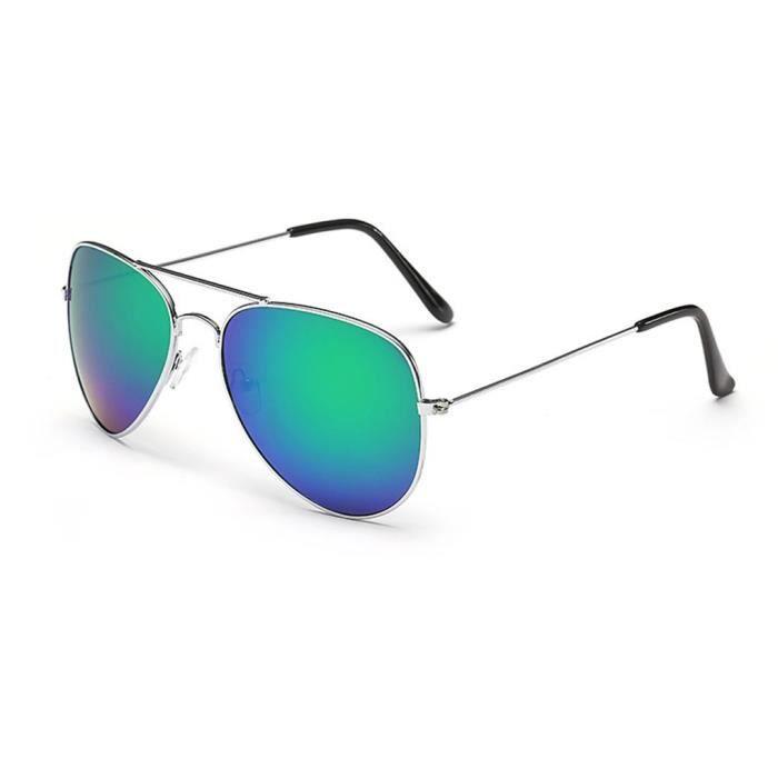 Hommes NO Classic soleil 12 Travel Eyewear Lunettes de métal en Lunettes Frame Femmes Outdoor dqrHIwqg7