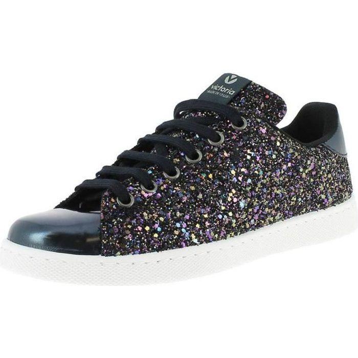 c4c9f6623ecb Chaussures à talon Victoria - Achat   Vente Chaussures à talon ...