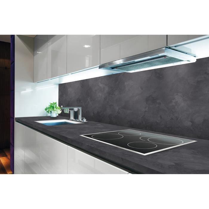 polyrey plan de travail stratifi hpl hydrofuge champ. Black Bedroom Furniture Sets. Home Design Ideas