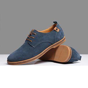 Chaussures De Sport Pour Les Hommes En Vente, Bleu Nuit, Cuir Suède, 2017, 39 41 43 44,5 Hogan