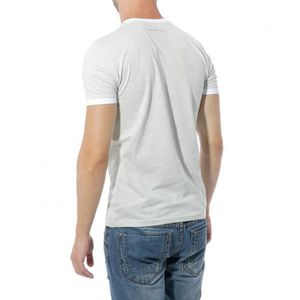 outlet store 8ff82 9f455 ticlass-3-homme-tee-shirt-blanc-teddy-smith.jpg