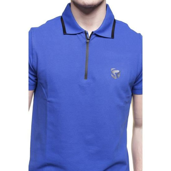 Bleu Redskins Dazzling Achat Nephilim Cage Polo Blue Vente rCdBoxeW