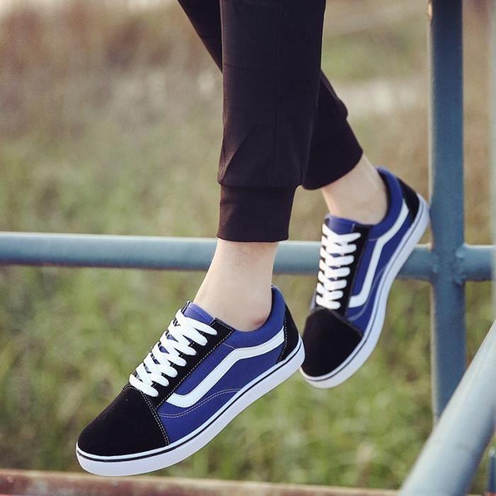 Chaussures Chaussures décontractées Basket décontractées hommes pour pour Basket hommes aqFwq
