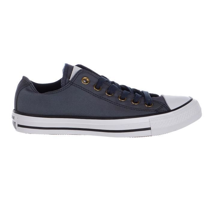 Converse Chuck Taylor All-Star unisexe WZ9FF Taille-37