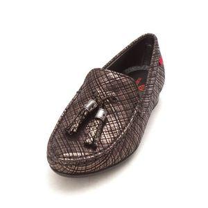 York Wall Marc ST New Loafer Chaussures Joseph Femmes 1wtSZxnqn