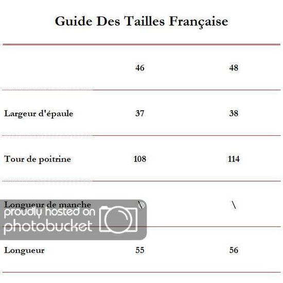 En Unie Côtelé Couleur Doudoune Col Droite Coupe Manche Velours Femme Sans Montant FqnwaA56