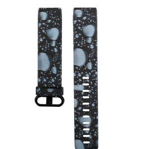 BRACELET DE MONTRE Le remplacement de la mode Bracelet bracelet en si