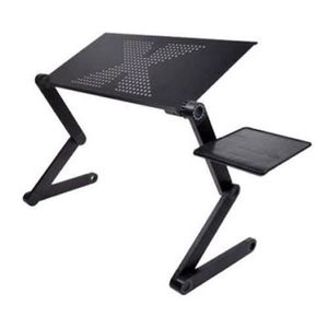 Plateau Support En Pc Lit Table De Pliable Canapé Slypnos Ordinateur rthQxBdsC