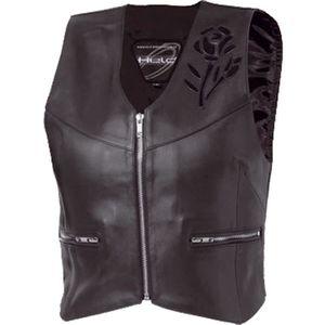 blouson cuir moto femme achat vente blouson cuir moto femme pas cher cdiscount. Black Bedroom Furniture Sets. Home Design Ideas