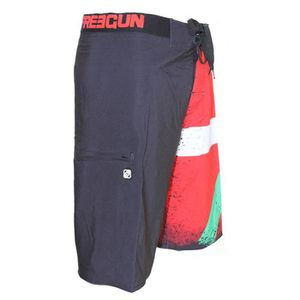 7c81090cb4 BOARDSHORT Freegun - Boardshort homme- Pays basque