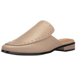 Kenneth Cole New York Roxanne 2 Mule GHYT8 Taille-37 9EptElodLQ