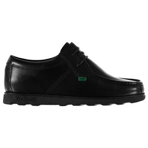 Kickers Ville Homme Mocassins Vente Achat Chaussures De wgqOgp1