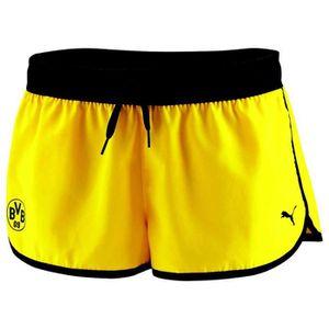 Vente Dortmund Achat Cher Pantalon Pas pEOWxxaq