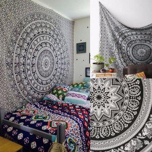 Tenture Murale Mandala Achat Vente Pas Cher