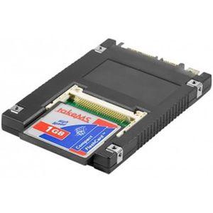 DISQUE DUR SSD Disque 2,5